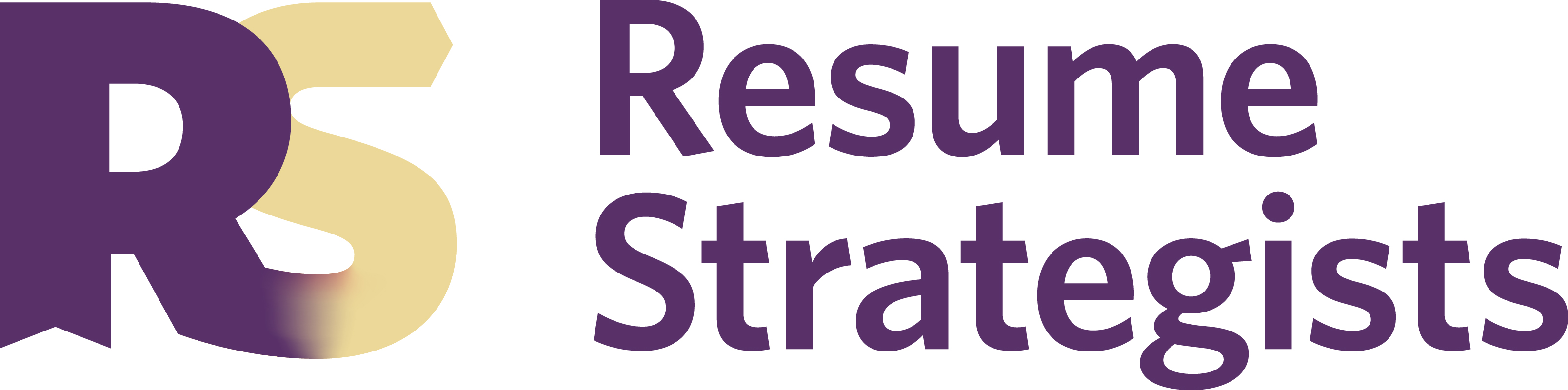 resume strategists career consulting and personal branding experts